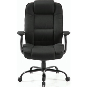 Кресло офисное Brabix Heavy duty HD-002 ткань 531830