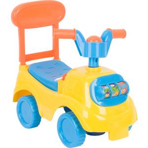 Каталка Kids Rider 1821A (rolling fun) (GL000808138) цена