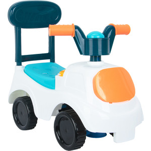 Каталка Kids Rider 1822A (space) (GL000808135) цена