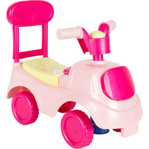 Каталка Kids Rider 1823A (flower) (GL000808139)