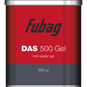 Антипригарный гель Fubag DAS 500 Gel (31195)