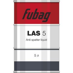 Антипригарная жидкость Fubag LAS 5 (31196) fubag pg50 5