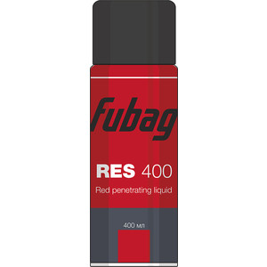 Пенетрант Fubag RES 400 (31199)