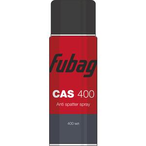 Антипригарный керамический спрей Fubag CAS 400 (31198) cas cl5000j 30ib