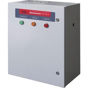 Автоматический ввод резерва Fubag Startmaster DS 68 D