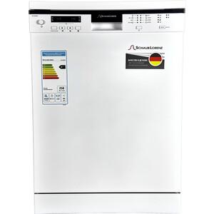 Посудомоечная машина Schaub Lorenz SLG SE6300 цена и фото