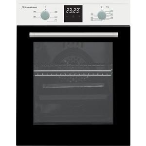 Электрический духовой шкаф Schaub Lorenz SLB EW4620 цены онлайн