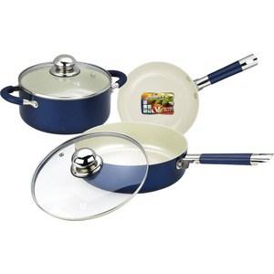 Набор посуды Vitesse VS-2223