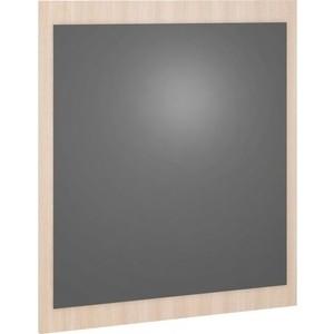 Зеркало настенное БАРОНС ГРУПП Крокус-3 луковицы крокус крем бьюти 5 20шт