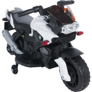 Мотоцикл Wickes 3-8 лет TC-918 белый (GL000889559)