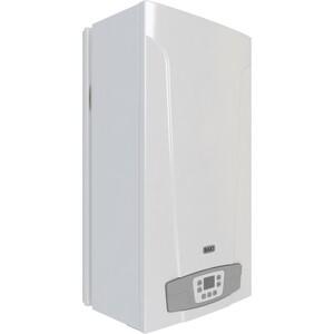 Настенный газовый котел BAXI ECO-4S 24 (7659762--) цены