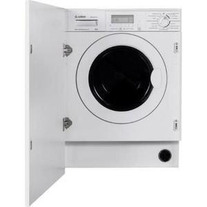 Стиральная машина Ardo 55FLBI1485LW встраиваемая стиральная машина ardo 55flbi108sw