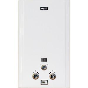 Газовая колонка VATTI LR20-JES N 10 л газовая колонка vatti lr24 ma