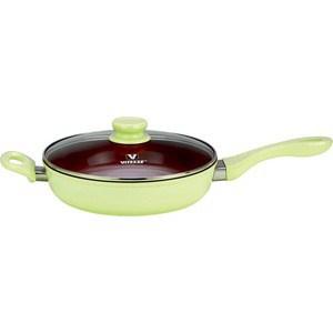 Сковорода Vitesse с керамическим покрытием VS-2262