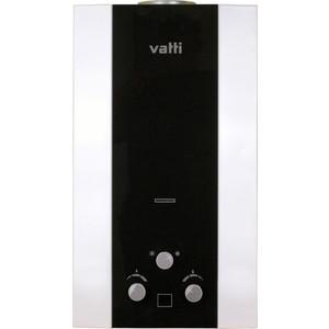 Газовая колонка VATTI HR24-WG газовая колонка superflame sf0120 оранж