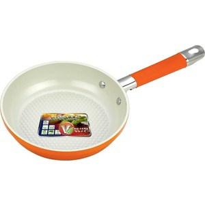 Сковорода Vitesse с керамическим покрытием VS-2283