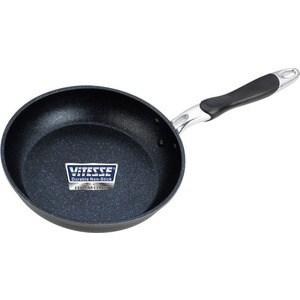Сковорода Vitesse VS-1197