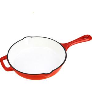 Сковорода Vitesse VS-2317