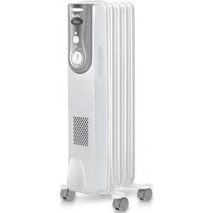 Масляный радиатор Ballu BOH/LV-05 белый