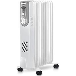 Масляный радиатор Ballu BOH/LV-09 белый
