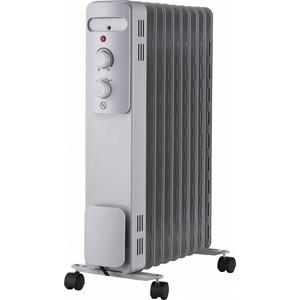 Масляный радиатор Midea MOH 3002 цена в Москве и Питере