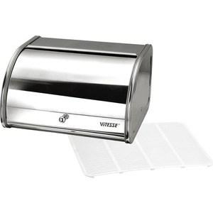 цена Хлебница Vitesse VS-1298 в интернет-магазинах