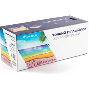 Электрический тёплый пол Teplocom МНД-8,0-1280 (798) цена