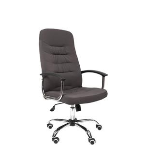 Офисное кресло Русские кресла РК 200 Россия S серое кресло русские кресла рк 200 коричневый