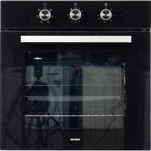 Электрический духовой шкаф AVEX HM 6081 B цена и фото