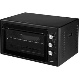 Мини-печь AVEX TR 480 BTCL