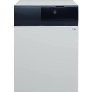 Бойлер косвенного нагрева BAXI SLIM UB 80 INOX (KSW71408781-)