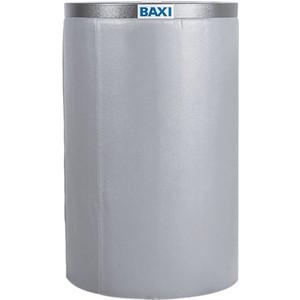 Бойлер косвенного нагрева BAXI UBT 300 GR (100020670) бойлер косвенного нагрева drazice okc 125 ntr без бокового фланца model 2016