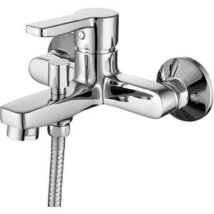 Смеситель для ванны IDDIS Sena (SENSB00I02WA)