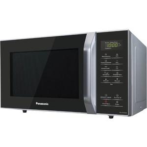 Микроволновая печь Panasonic NN-ST34HMZPE цена и фото