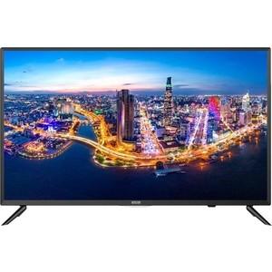LED Телевизор Mystery MTV-3234LTA2 цена и фото