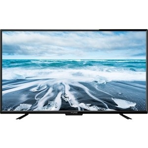 LED Телевизор Yuno ULM-43FTC145 bülent ceylan neu ulm