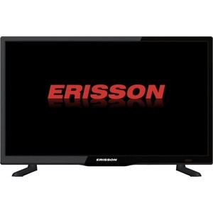 LED Телевизор Erisson 22FLE20T2