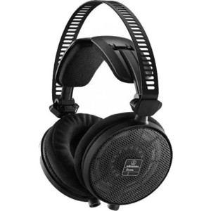 Наушники Audio-Technica ATH-R70X наушники audio technica ath sport1 yellow