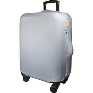 Чехол на чемодан S PROFFI TRAVEL PH9276