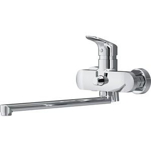Смеситель для ванны Am.Pm Like хром (F8090016)