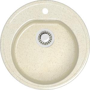 Кухонная мойка Marrbaxx Черая Z003Q2 бежевая (Z003Q002)