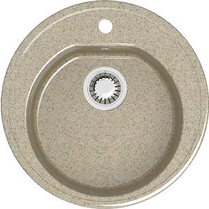 Кухонная мойка Marrbaxx Черая Z003Q5 песочная (Z003Q005)