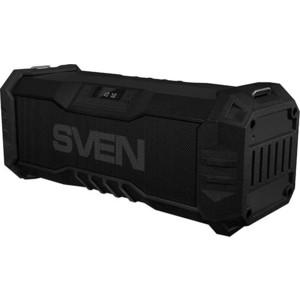 Портативная колонка Sven PS-430