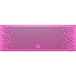 Портативная колонка Xiaomi Mi Bluetooth Speaker pink (QBH4105GL) yookie k320 bluetooth pink
