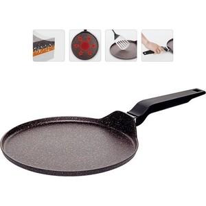 Сковорода для блинов Nadoba d 25см Kosta (728921)