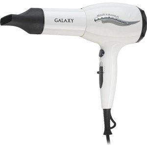 Фен GALAXY GL 4331 цена