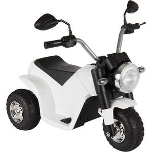Мотоцикл Weikesi 3-8 лет, мак.наг.20кг, TC-916 (БЕЛЫЙ) цена