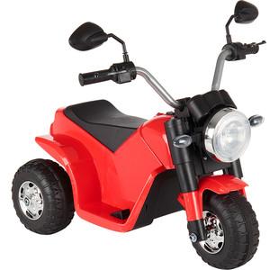 Мотоцикл Weikesi 3-8 лет, мак.наг.20кг, TC-916 (КРАСНЫЙ)