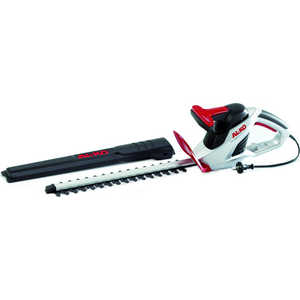 купить Кусторез электрический AL-KO HT 440 Basic Cut по цене 5289.5 рублей