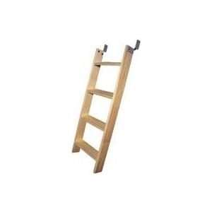 Секция ЛЕСЕНКА для чердачной лестницы (С-ЧЛ)